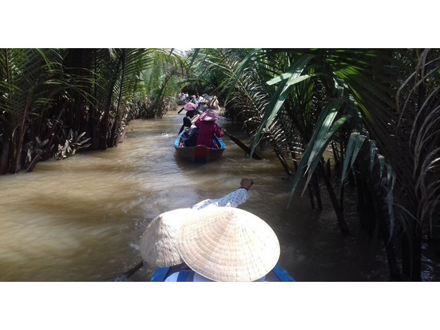 Classic tours Vietnam – Choose the best services for a flawless travel - 2