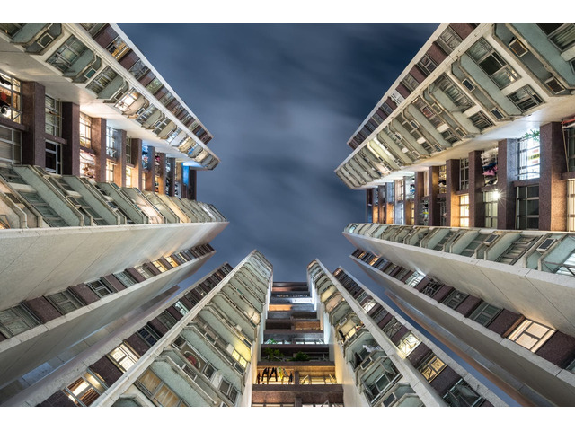 Opt for Skilled Architecture Photographers to Showcase Your Property - 1
