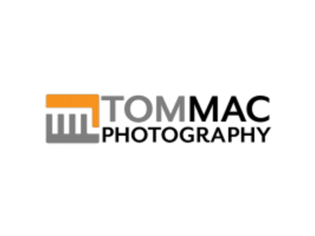 Opt for Skilled Architecture Photographers to Showcase Your Property - 3