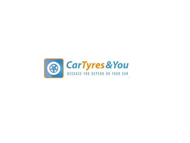 Tyres Cost in Bentleigh - 1