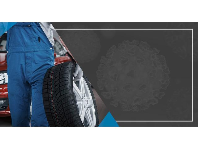 Tyres Cost in Bentleigh - 3