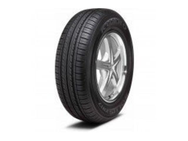 Tyres Cost in Bentleigh - 5
