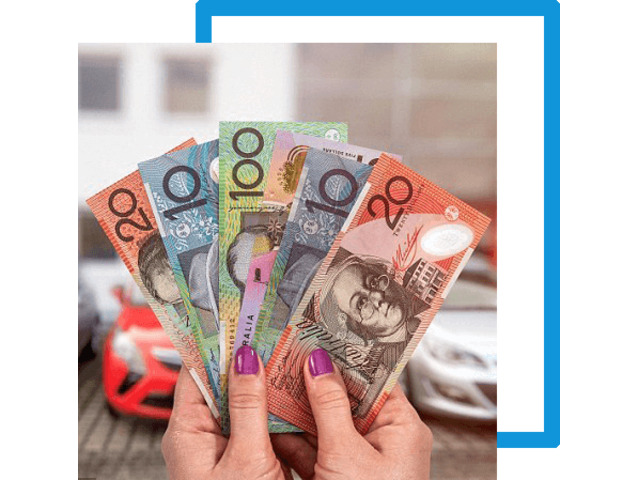 Cash for cars gympie - 1