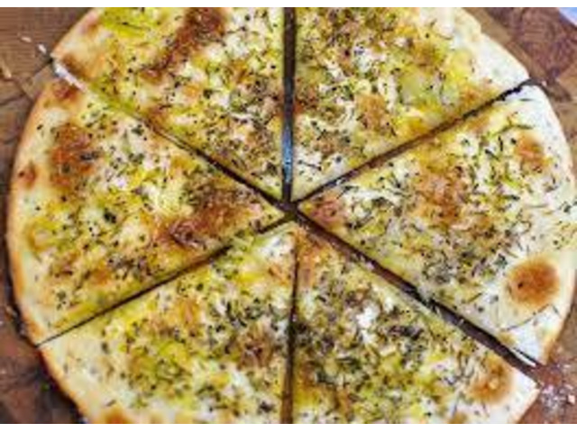 Hungry ?? Get 5% off @ Naples Pizzeria - Grange, QLD - 4