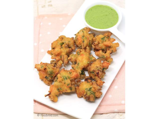 Delicious Indian Food !! Get 5% off @Virasat Indian Restaurant Shoalwater, WA - 3