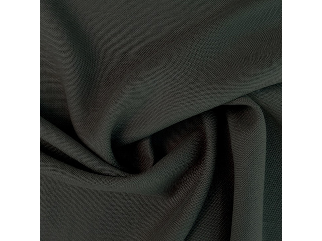 One-stop for All Your Belgian Linen Fabric Needs - 4