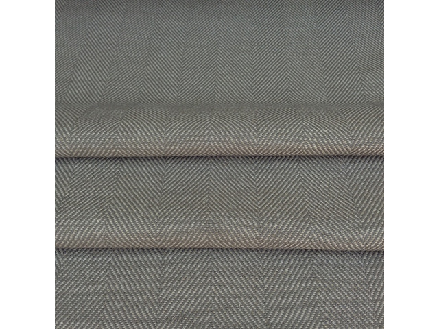 One-stop for All Your Belgian Linen Fabric Needs - 5