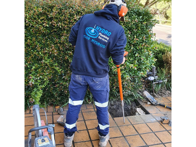 24/7 and Affordable Plumbing Services in Sydney - Call  1300 493 766 - 1