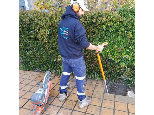 24/7 and Affordable Plumbing Services in Sydney - Call  1300 493 766 - 2
