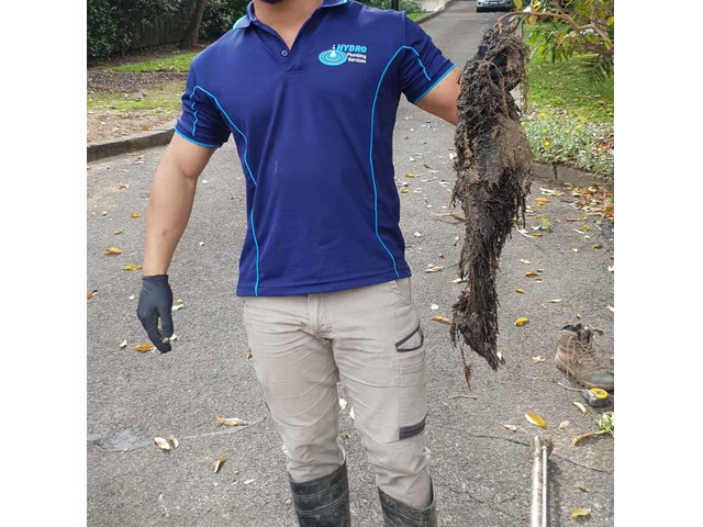 24/7 and Affordable Plumbing Services in Sydney - Call  1300 493 766 - 3