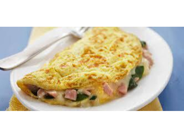 Hungry ?? Get 5% off @ One Little Tree Cafe - Pimpama, QLD - 3