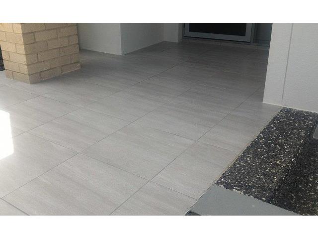 Anti Slip Floor Solutions provider Australia - 1