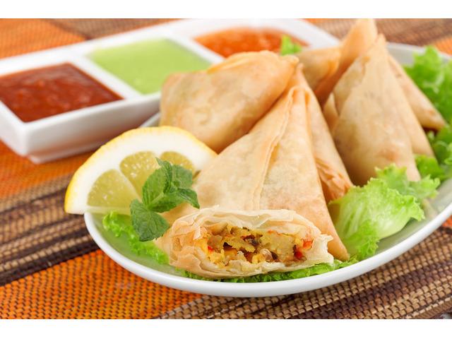 Punjabeez cafe & restaurant Hendra, QLD – 5% off - 3
