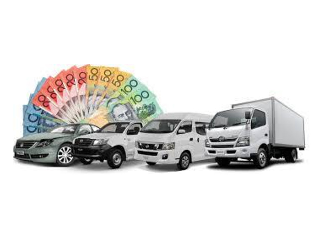 Cash for cars near me - 1
