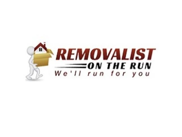 Cheap Removalists Eynesbury - 1