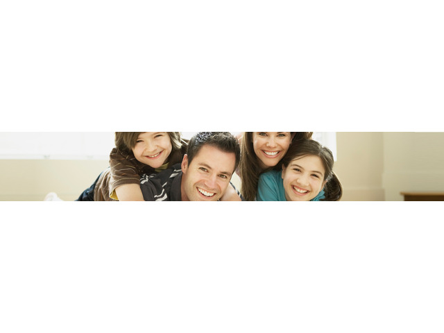 Restore Your Natural Smile With Trauma Treatment in Croydon - 1