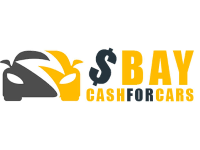 BAY Cash For Cars - 1