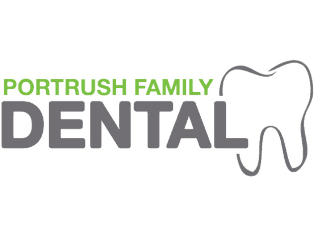 Emergency Dentist Adelaide - 1
