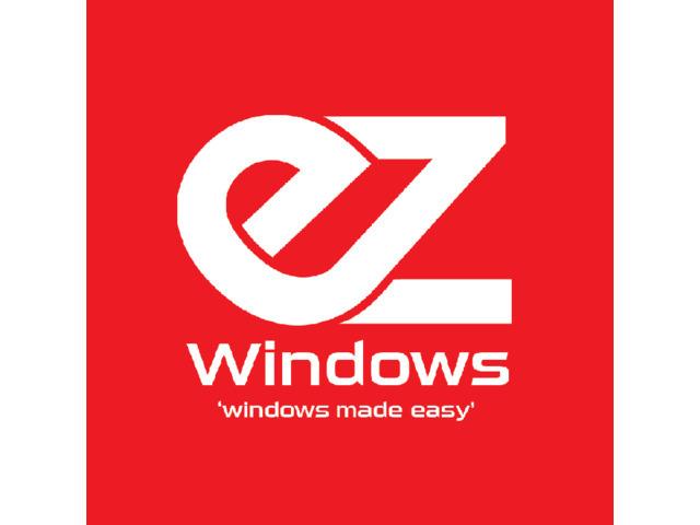 Aluminium Windows Melbourne On Sale - 1