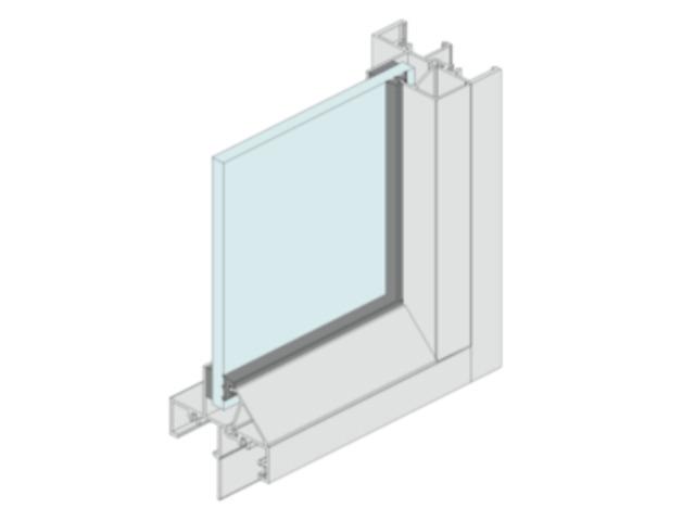 Aluminium Windows Melbourne On Sale - 6