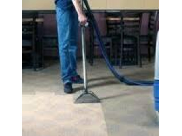 Carpet Cleaning Neutral Bay - 2