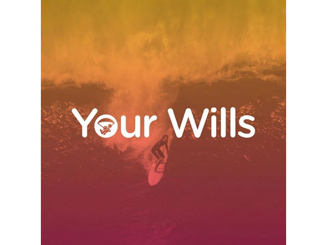 Create Your Will Online without any Hassle - 1