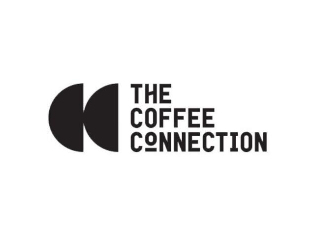 We can provide you with the greatest Tiramisu coffee. - 1