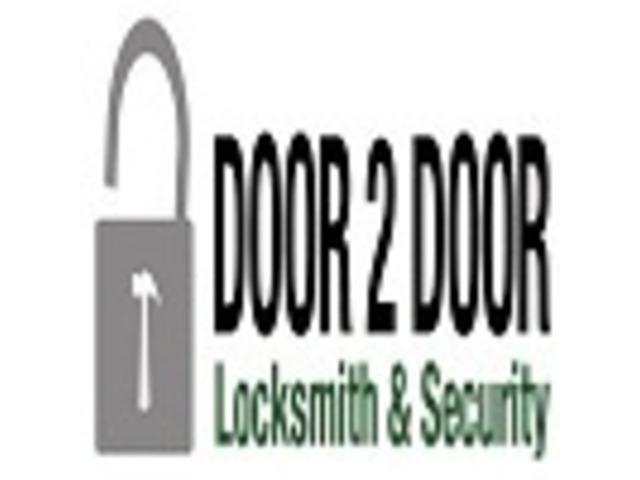 Get the Best Maroochydore locksmith - 1