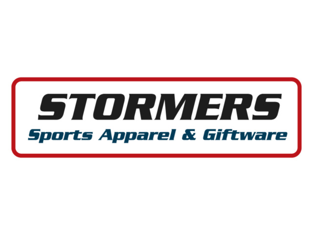 Sydney Roosters online store - 1
