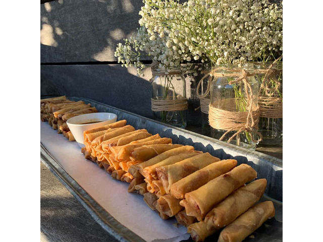 Catering companies Adelaide - 1