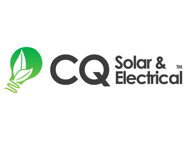 CQ Solar and Electrical - 1