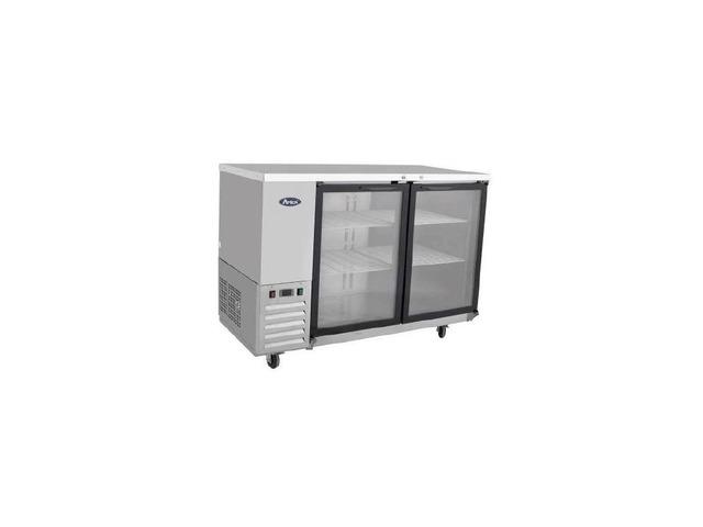 Commercial bar fridges supplier in Brisbane - 1