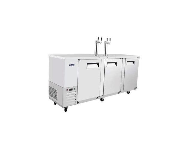 Commercial bar fridges supplier in Brisbane - 2