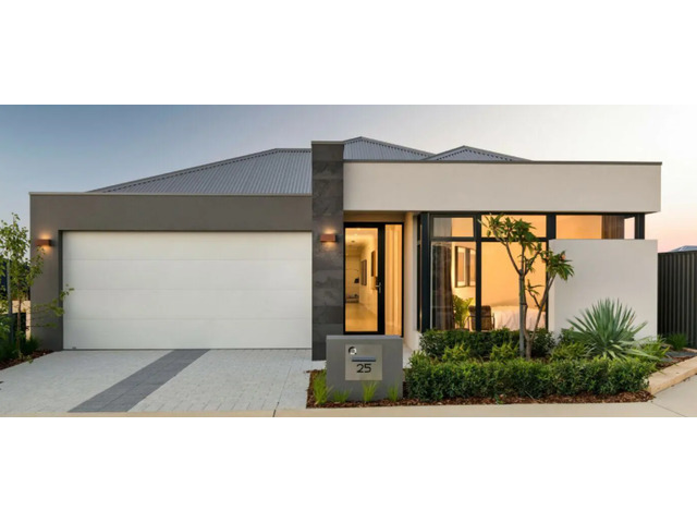 Get High Security from Sectional Garage Doors Sydney - 1