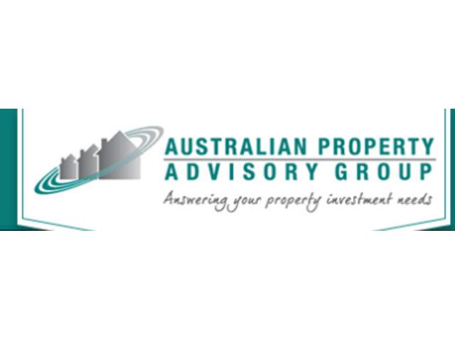 Buyers advocate Melbourne - 1