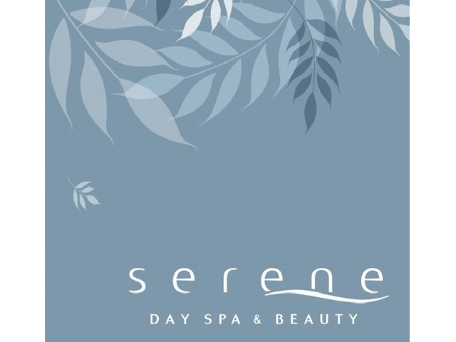 Serene Day Spa - Day Spa Treatment & Packages Perth - 2