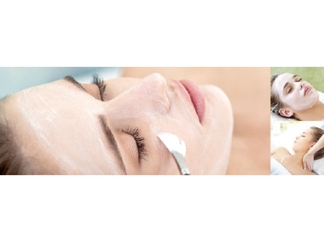 Serene Day Spa - Day Spa Treatment & Packages Perth - 3