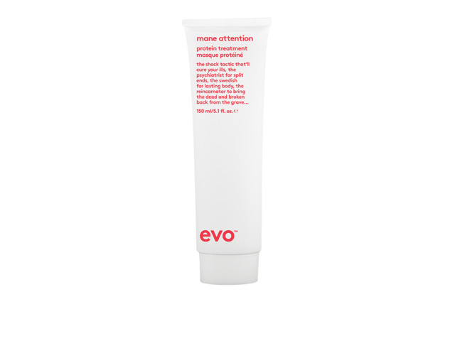 Buy Evo Hair Products Online in Australia from Top Stockist - RokkShop - 2