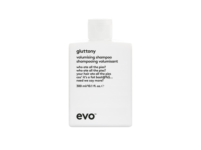 Buy Evo Hair Products Online in Australia from Top Stockist - RokkShop - 3