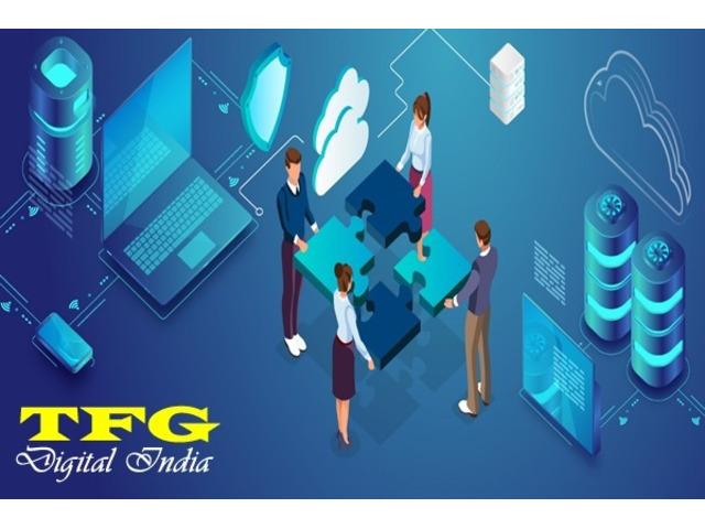 Reputation Management - Top reputation management agency in India - 1