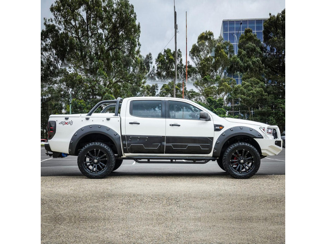Prestige cars for sale in Sydney at My Car Choice - 1