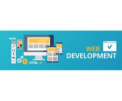 Web Development Company in Australia