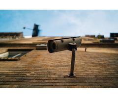CCTV Alarm Installer In Kununurra