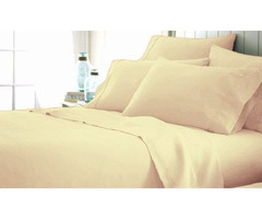King Bedding Collection