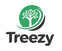 Established Tree Services Company for Sale