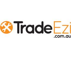 Visit Tradeezi To Find Plumbers Sydney