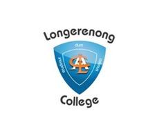 Agronomy Diploma Australia
