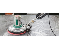 Avail the Best Services - Affordable Floors Cleaning Perth