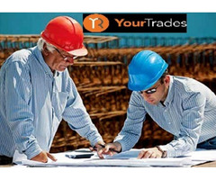 Building construction estimator Jobs in QLD- Your Trades
