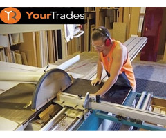 Find Carpenter Jobs in Gold Coast- Your Trades